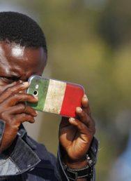 Bologna Cares: la voce dei rifugiati che s'impegnano come giornalisti