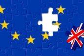 Brexit, le conseguenze per gli studenti europei
