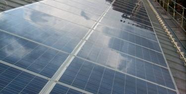 Bando per manutentori del fotovoltaico