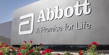 Lavorare in Abbott