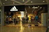 Per lavorare in Adidas