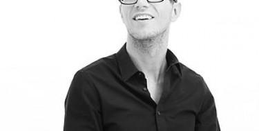 Alessandro Rimassa racconta la Repubblica degli innovatori