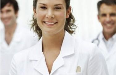 Professioni sanitarie: i percorsi