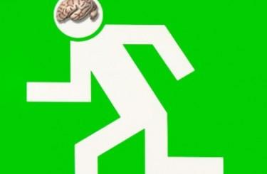 Italia altrove: aumenta la fuga dei cervelli