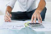 L'APE e le detrazioni fiscali