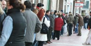Reddito minimo di cittadinanza