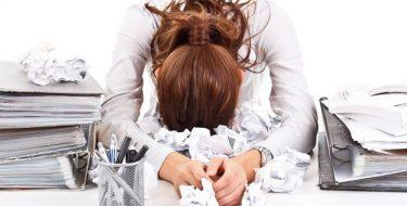 Ferie e permessi: l'Aran chiarisce i dubbi per i dipendenti della P.A.
