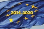 Dal 2016 finanziamenti UE per professionisti