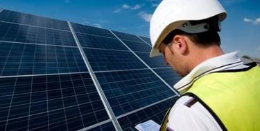 Chi lavora nel fotovoltaico