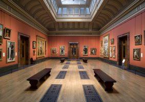 Come si diventa direttore di un museo
