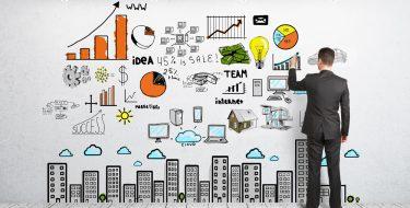 Scarsi exit nell'Italia delle start-up