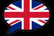 150 Borse di studio per apprendere l'inglese