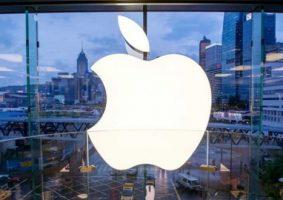 Apple a Napoli a caccia di talenti