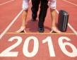 Quali lavori nel 2016?