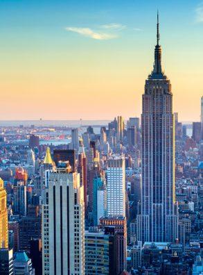 Un incontro a New York per i commercialisti