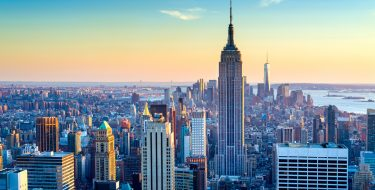 Un incontro a New York per i commercialisti