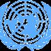 JPO Programme di ONU
