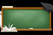 ExTraRes forma studenti green all'estero