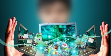 Cultura Tech a Cosenza