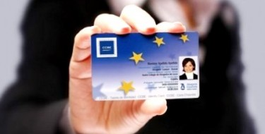 EPC, svolta europea per fisioterapisti, farmacisti, infermieri, guide e agenti