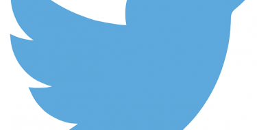 Tweet per le startup