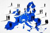 Bando per ricercatori dall'UE