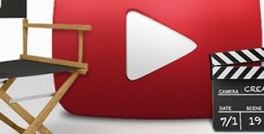 Vlogger, un lavoro tutto nuovo